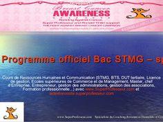 Bac STMG  – Programme BAC STMG Ressources Humaines et Communication  2017 sur Super Professeur.com © Ronald Tintin, Ronning Against Cancer  http://www.superprofesseur.com/93.html  #RH #communication #bacstmg #bac2017 #edtech #business #DoGood #coursparticuliers #soutienscolaire #Management #Coaching #stmg #RessourcesHumaines #RonaldTintin #Education #SuperProfesseur #RonningAgainstCancer #marketing #motivation #mobilisation #competence #potentiel #cohesion #conflit #coordination #cooperation
