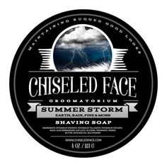 summer-storm-tallow-shaving-soap-chiseled-face