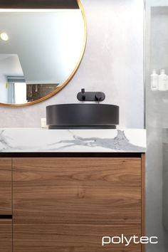 49 Best polytec WOODMATT images in 2019 | Apartment design, Art deco