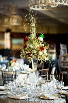 #weddingdecor #weddingreception #weddingflowerarrangement #weddingflowers #weddingdecorations