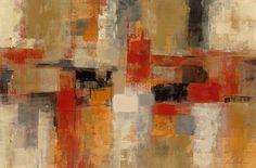 Masterpiece Art - Intersection, $35.20 (http://www.masterpieceart.com.au/intersection/)