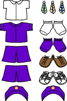 FRINDS * 1500 free paper dolls from artist Arielle Gabriel The International Paper Doll Society for Pinterest paper doll pals *