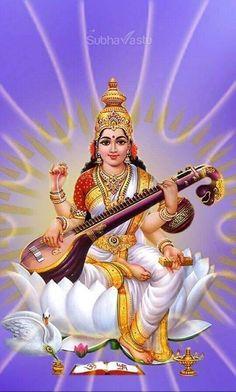 hindu gods and goddesses ganesha gif 10 gif images Shiva Parvati Images, Hanuman Images, Durga Images, Lakshmi Images, Ganesh Images, Shiva Shakti, Saraswati Mata, Saraswati Goddess, Saraswati Vandana