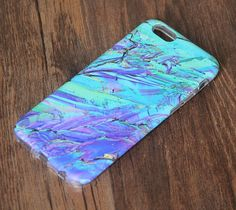 New Dual Layer 3D wrap iPhone tough case comes with a full case, composed of two parts, the outer piece...