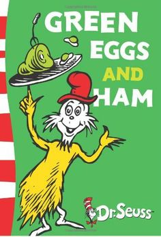 Childrens books about healthy eating