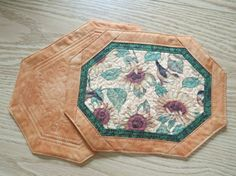 Just for Fun by Donna on Etsy