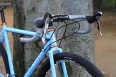 *SURLY* straggler complete bike | Flickr - Photo Sharing!