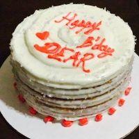 #dallascakeartist #customcakes #cupcakes #dfwbakery #dfwcakes #cake #customcakes #cakeshop #cakesmash #cakestagram #cakeartist #cakeoftheday #chocolatecake #mangorose #dallasbakery #dallascakery Dallas Cake, Cupcakes, Cake Shop, Custom Cakes, Cake Smash, No Bake Cake, Chocolate Cake, Bakery, Desserts