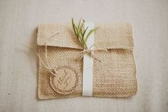 christa elyce photographyin little packages » christa elyce photography