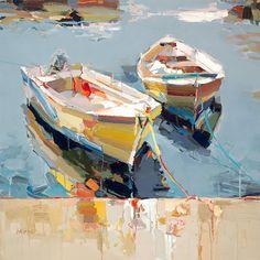 Josef Kote   Art
