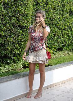 glam4you - nati vozza - diario fds - look - short - vestido - casamento - look of the day - diario final de semana - blog - blogueira