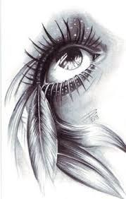 Image result for art drawings ideas tumblr