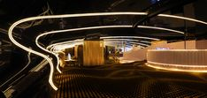 Gallery - Bond Bar / HACHEM - 4