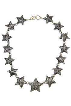 Current obsession: Stars align with these celestial buys