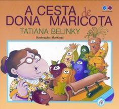 Dicas de livros para ajudar a criança a passar por algumas fases! - Just Real Moms - Blog para Mães Winnie The Pooh, Smurfs, Disney Characters, Fictional Characters, Family Guy, Album, Comics, Costa, 1
