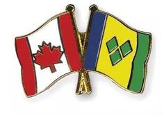 Canadian-Vincentian