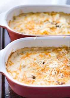 9 of the Best Ever Keto Casserole Recipes - My Natural Family Keto Foods, Ketogenic Recipes, Low Carb Recipes, Cooking Recipes, Healthy Recipes, Ketogenic Diet, Rice Recipes, Healthy Meals, Ketos Diet