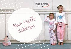 stoffe.de - dein Onlineshop für Stoffe, Meterware und mehr - Stoffe und Meterware günstig online kaufen und bestellen