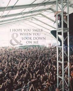 .:.:.:.:.:.Of Mice & Men.:.:.:.:.:.