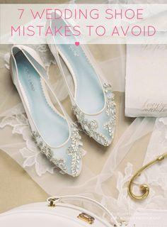 1cbf35e173ed4 37 Best Wedding Bride Shoes images in 2019