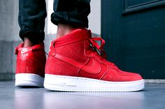 fcaef10245d 128611398348 - via kicks dailycom Custom Sneakers