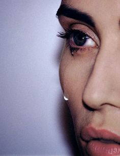 146 Mejores Imágenes De Ojos Tristes Ojos Tristes La Mirada Y