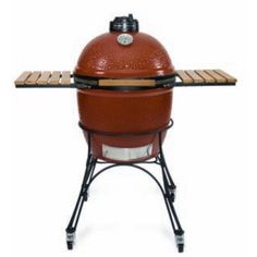 26 Best Grills And Smokers Images Kamado Joe Barrel