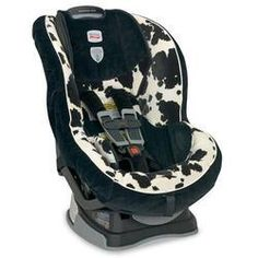 @BestBuys my #PWINIT #giveaway entry. #Britax Convertible Car Seats $289.99. Not pwinning yet? Click here to learn more: http://giveaways.bestbuys.com/pwin-it-contest
