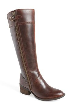 517d3a85eb3 364 Best Amazing Boots! images in 2019