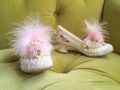 Licht Roze Pumps : Beste afbeeldingen van roze hakken fashion shoes shoe boots