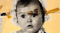 Winner of Nazi 1935 'most beautiful Aryan baby' contest revealed to be Jewish
