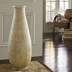 1000 Images About Floor Vases On Pinterest Vase Tall