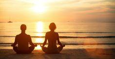 Tips para lidiar con la crisis de la mediana edad