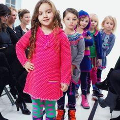 Mim-Pi - jurk » meisjes » Teddys babykleding en kinderkleding in Aalsmeer en online