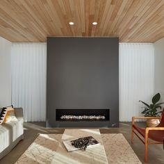 Luxaflex Veri Shades, Multi-purpose Room - My Ideal House