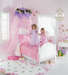 22 Best Bunk Bed Canopies Images On Pinterest Blinds Bunk Bed