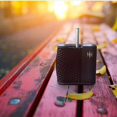 Double the fun with the #HazeDual V3 only from @hazevaporizers  Grab the hottest vapes only at www.yourvaporizers.com #yourvaporizers