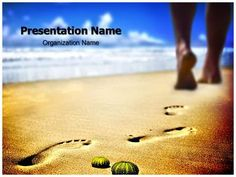Citizenship Passports Powerpoint Template Is One Of The Best