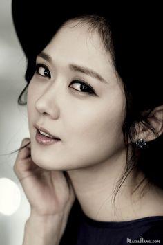 Jang Nara, Choi Jin Hyuk, Korean Make Up, Future Wife, Korean Actresses, Kdrama, Celebrities, Style, Mood