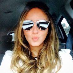 cf5ffc525 9 melhores imagens da pasta Oculos de sol | Pharmacy, Sunglasses e Wordpress
