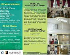 İzmir Göztepe Sanat Okuluna kavuştu
