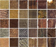 ARTICLE AN APPROACH ABOUT KELTOI (C) – celtic clothing1 Celtic Costume, Viking Costume, Viking Museum, Tablet Weaving Patterns, Celtic Clothing, Medieval Crafts, Viking Garb, Military Figures, Textiles