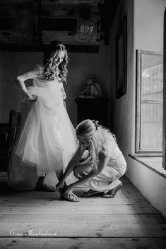 Destination Wedding Photographer  | Elegant Boho Summer Wedding | Wedding Dress | Boho Bride | Wedding Photography | Rustic Wedding | Barn Wedding |Wedding Inspiration | Bride Hairstyle | Bridal Make-up | Wedding Decoration |  Fotógrafo de Bodas España, Cataluña, Barcelona | Bodas en el Campo | Boda Elegante | Vestido Novia | Boho Chic | Vintage | Fotografía de Bodas  | Inspiración para la Boda | Peinado Novia | Maquiaje Novia | Decoración para Bodas |