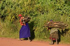 POR TIERRA POR LA TIERRA: Los Masai  http://portierraporlatierra.blogspot.com.ar/2013/06/los-masai.html
