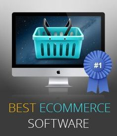 What is the Best Ecommerce Software to create a good online store? See some of our discussions and find the top ecommerce platform here.