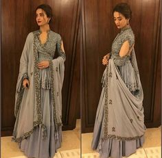 Mahima Mahajan # lehenga # Indian wear # Bollywood fashion 2016