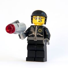 Hi buddy!  #LEGO #LEGODimensions #LEGOMovie #BadCop #LiamNeeson #GoodCop #Dimensions #ToystoLife #toyphotography #minifig #afol #toycrewbuddies #Canon80D #legoart #toy_alliance #brickcentral #brickset #brickinsider #toygroup_alliance #toyunion #minifigure #legominifigures #bricksinfocus #stuckinplastic #legomania #instalego #brick_vision #womenintoyphotography #justanothertoygroup #toptoyphotos_lego