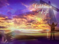 Celebration of Life Memorial Service Funeral Ceremony, Healing Heart, Out Of The Closet, Greatest Adventure, In Loving Memory, Magick, Grief, First Love, How To Memorize Things