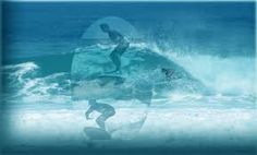 Image result for surf school images