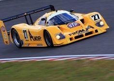 Sports Car Racing, Auto Racing, Race Cars, Le Mans, Nissan Gr, Rally, Cool Cars, Garage, Group